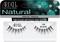 Ardell 102 (65083) false eyelashes lady moss beauty
