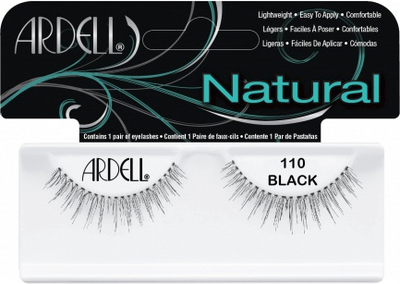 Ardell 110 (65004) Lady Moss Beauty
