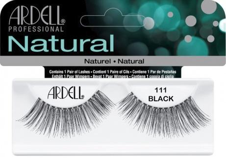 c94da855ba2 Ardell 111 (65089) False Eyelashes Lady Moss Beauty