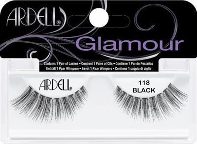Ardell 118 (65091) False Eyelashes Lady Moss Beauty