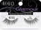 Ardell 118 (65091) False Eyelashes Lady Moss Beauty
