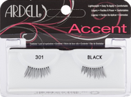 Ardell 301 (61301) Lady Moss Beauty False Eyelashes