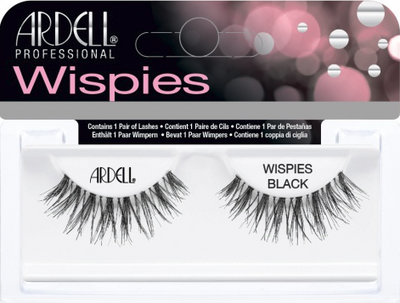 Ardell Wispies (65010) Lady Moss Beauty