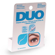 Duo Clear Lash Adhesive 7g