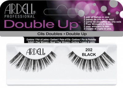 Ardell Double Up 202 (61411) Lady Moss Beauty