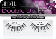 Ardell Double Up 206 (61423) false eyelashes lady moss beauty