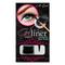 L.A. Girl Gel Liner Kit (GEL) Lady Moss Beauty