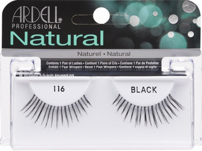 Ardell 116 (65090) Lady Moss Beauty