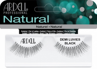 Ardell Demi Luvies (65016) Lady Moss Beauty