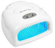 Thermal Spa LED Gel Nail Dryer