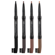 NYX Auto Eyebrow Pencil