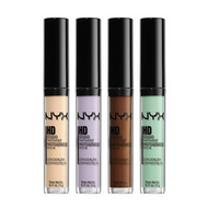NYX HD Photogenic Concealer Wand (CW) Lady Moss Beauty
