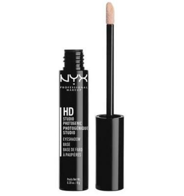 NYX HD Eye Shadow Base (ESB04) Lady Moss Beauty