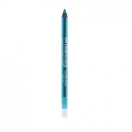 Jordana 12 HR Made To Last Liquid Eyeliner Pencil ME Picture Image Swatch