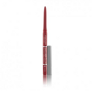 Jordana Easyliner for Lips EL Picture Image Swatch