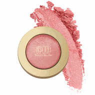 Milani Baked Blush MMBL Picture Image Swatch Lady Moss Beauty