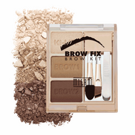 Milani Brow Fix Kit (MBF) ladymoss.com