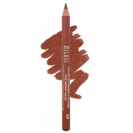 Milani Color Statement Lipliner MSLN Picture Image Swatch