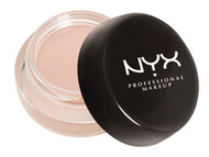 NYX Dark Circle Concealer (DCC) Lady Moss Beauty