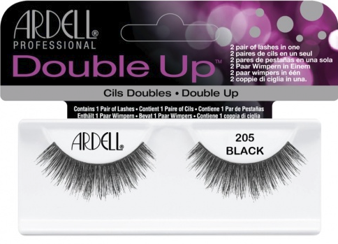 996a55978e8 Shop Ardell Professional Double Up Lashes 205 at LadyMoss.com | Your ...
