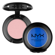 NYX Hot Singles Eyeshadow HS image picture swatch