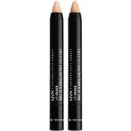 NYX Lip Primer (LPR) ladymoss.com