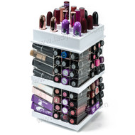 Mega Lipstick Tower 116 - White