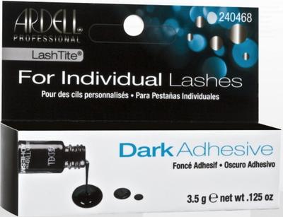 Ardell LashTite Adhesive Dark 3.5g (65059) Lady Moss beauty