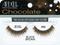 Ardell Chocolate Lash 886 (61886) Lady Moss Beauty