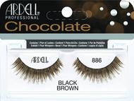 Ardell Chocolate Lash 886