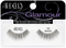 Ardell 105 Black (65002) false eyelashes lady moss beauty