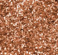 Violet Voss - Copperella Glitter ladymoss.com