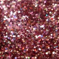 Violet Voss - Rosalind Glitter