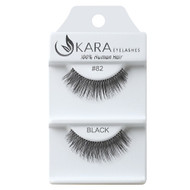 Kara Beauty 082 Human Hair Eyelashes