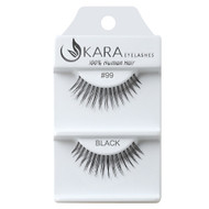 Kara Beauty 099 Human Hair Eyelashes