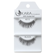 Kara Beauty 213 Human Hair Eyelashes