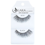 Kara Beauty 218 Human Hair Eyelashes