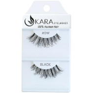 Kara Beauty DW Human Hair Eyelashes
