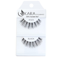 Kara Beauty 523 Human Hair Eyelashes
