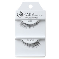 Kara Beauty S1 Human Hair Eyelashes