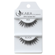 Kara Beauty S4 Human Hair Eyelashes