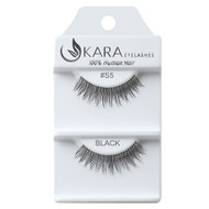 Kara Beauty S5 Human Hair Eyelashes