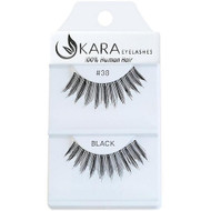 Kara Beauty 038 Human Hair Eyelashes