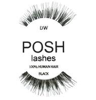 Posh Lashes DW