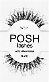 Posh Lashes WSP ladymoss.com
