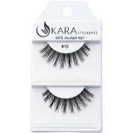 Kara Beauty 016 Human Hair Eyelashes