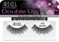 Ardell Double Up 203 (61412) False Eyelashes Lady Moss Beauty