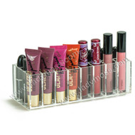 Liquid Lipstick/Lipgloss Holder