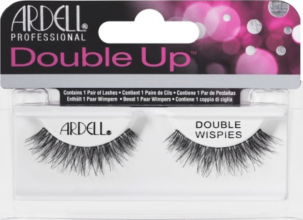 ae5c6e63d3d Ardell Double Up Wispies (65235) Lady Moss Beauty