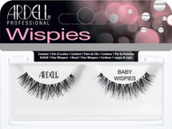 Ardell Baby Wispies (65231) False Eyelashes Lady Moss Beauty